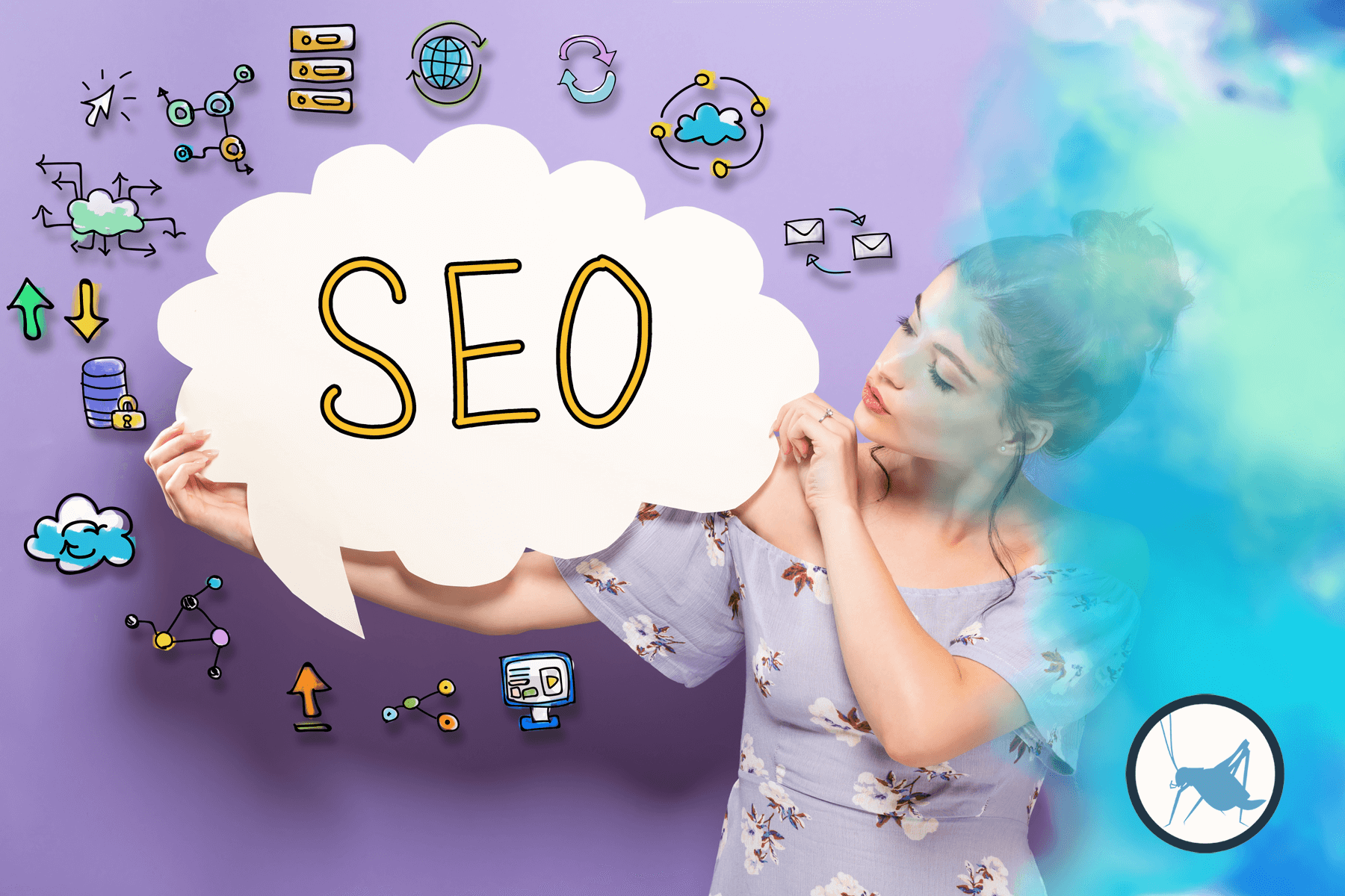 Does your website need an SEO Tune Up?
