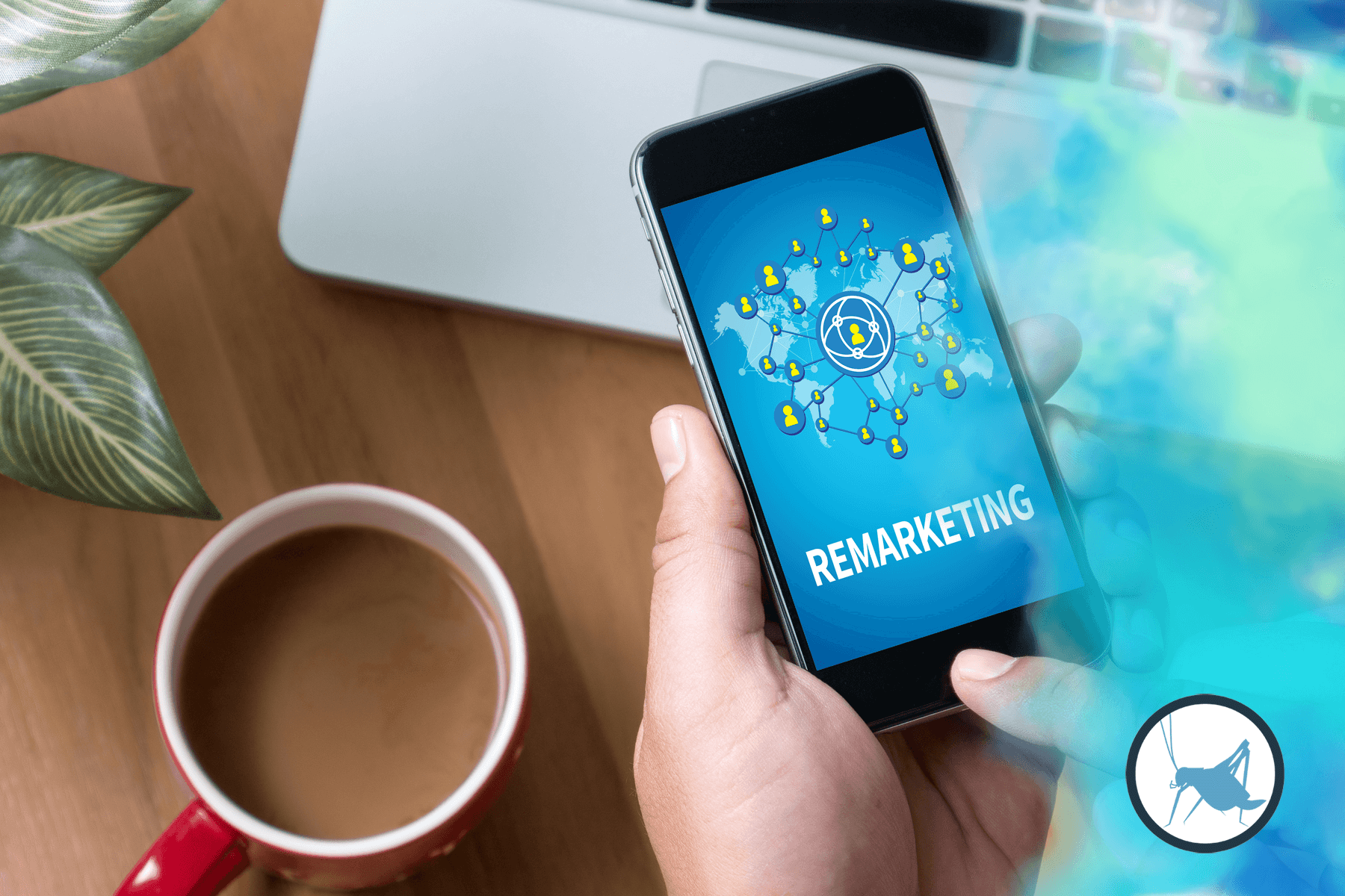 Why Your Business Should Be Using Retargeting/Remarketing
