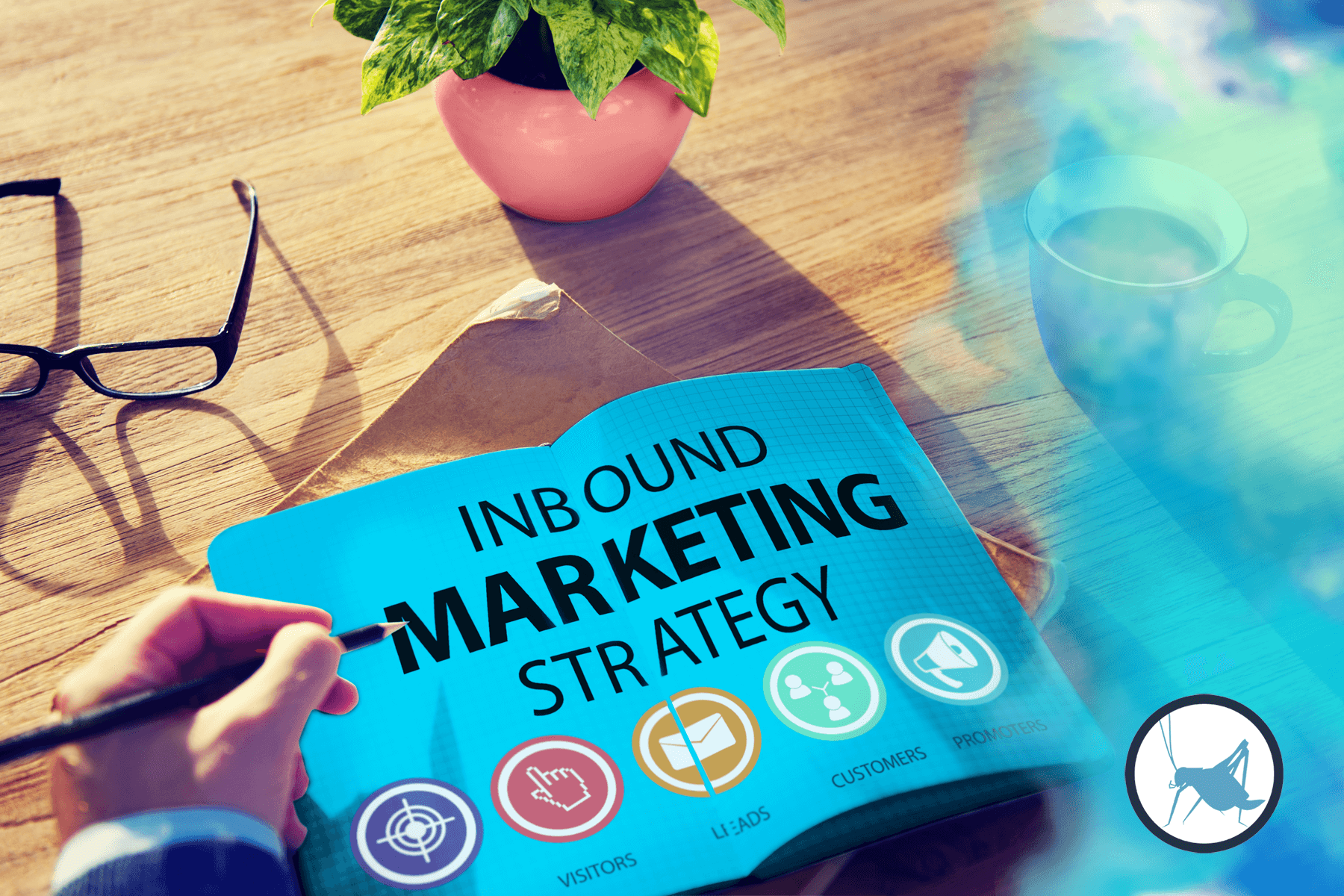 9 Reasons Your Business Should Make the Switch to Inbound Marketing