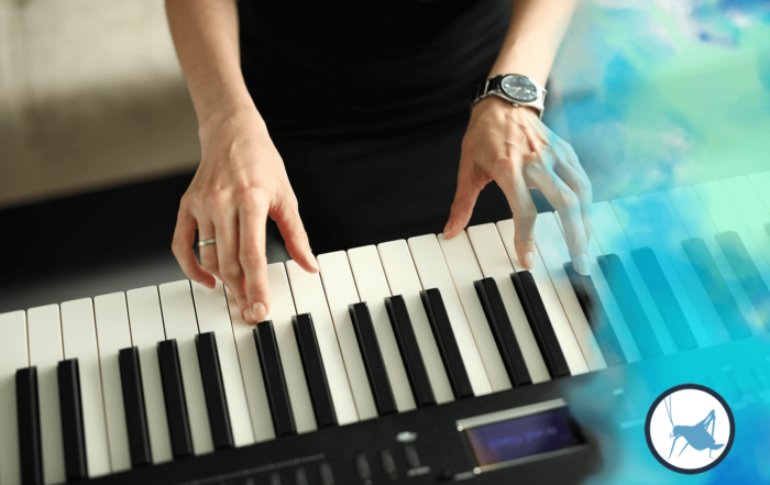 Piano Store Marketing Ideas That Will Keep Your Business in Key