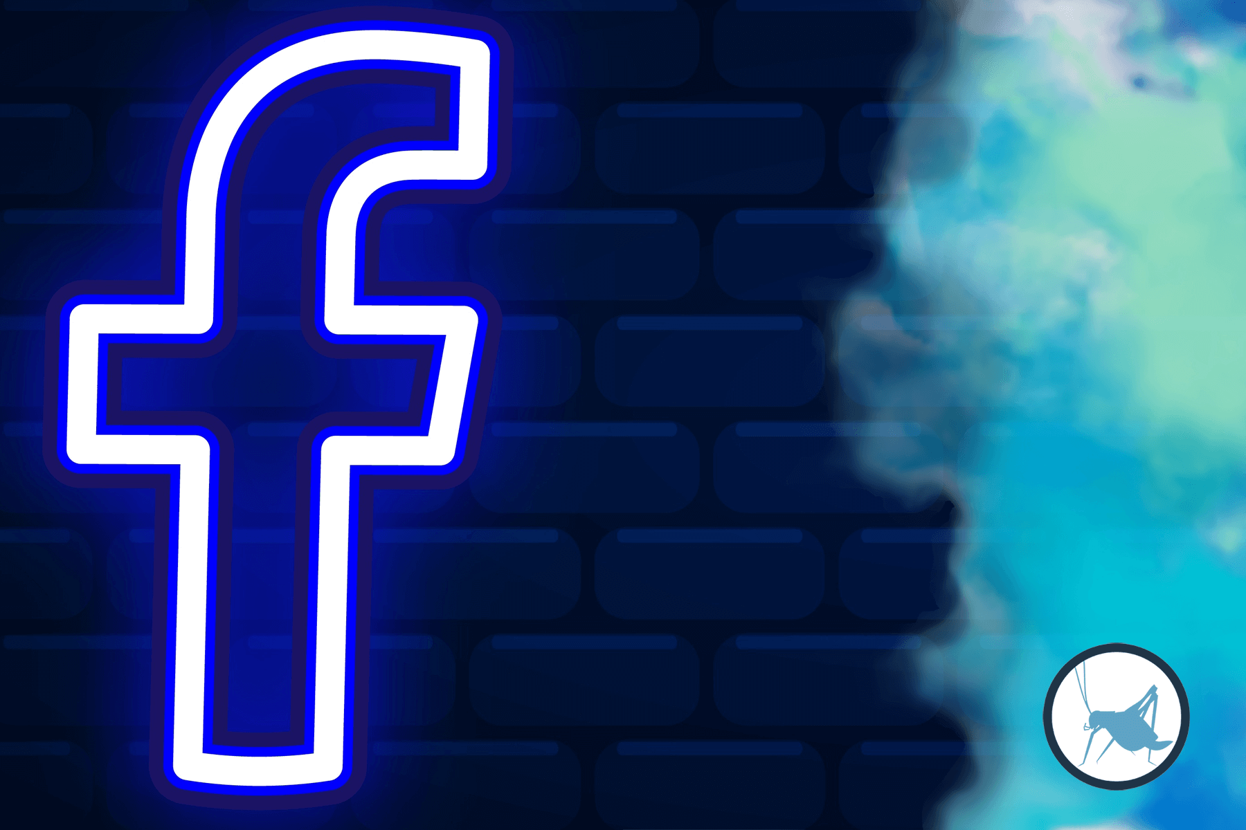 It's Not Facebook…It's You: What You're Doing Wrong and How to Fix It