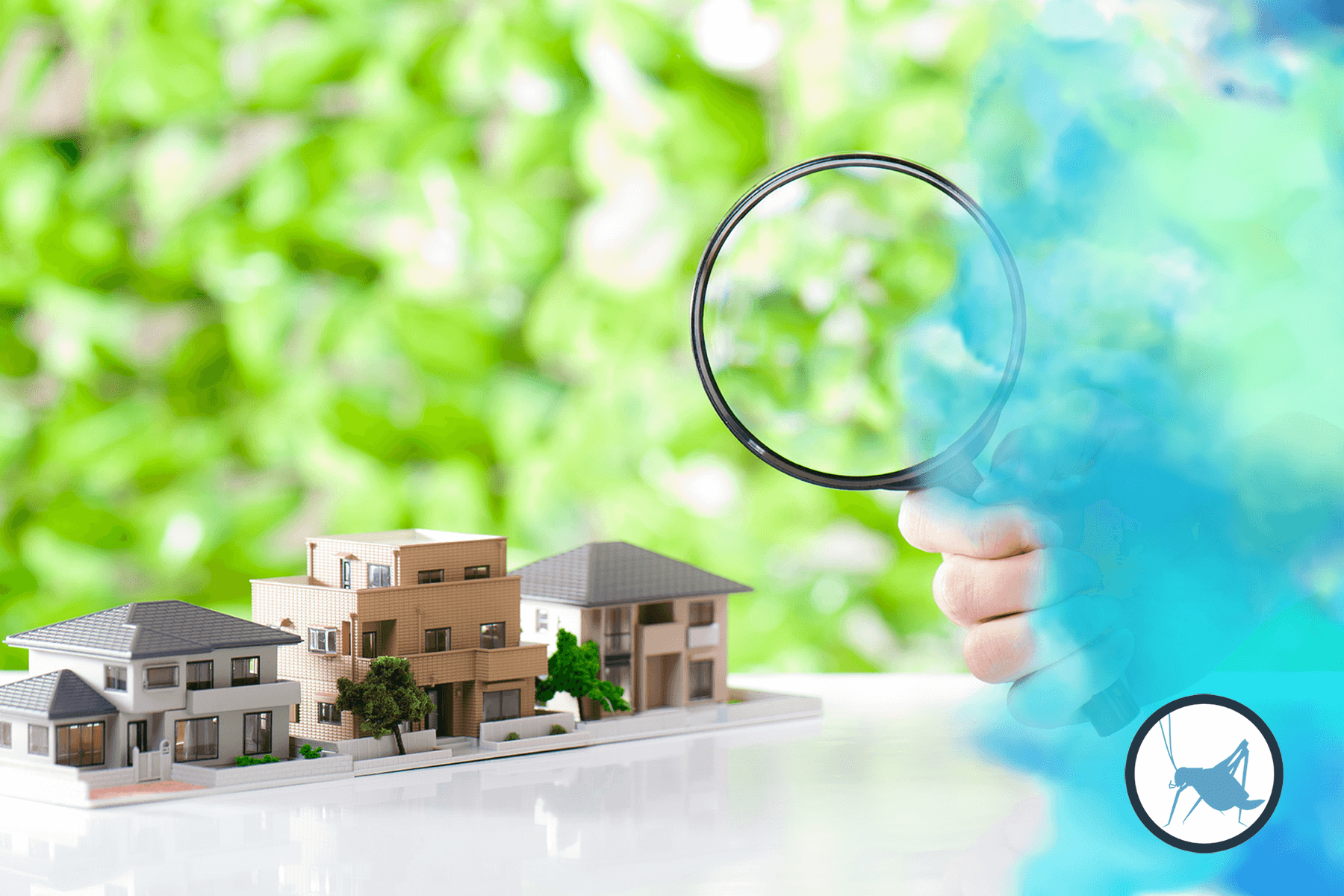 Smart Ways to Increase Traffic to Your Multifamily Property Website Using SEO Strategies