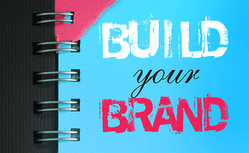 Build Your Brand Message