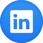 How many times to post to LinkedIn
