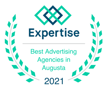 Best Advertising Agencies in Augusta